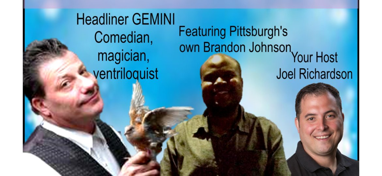 sjp Hilton Garden Inn Uniontown 07 28 17 Gemini, Johnson, Richardson